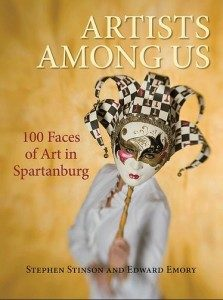 artist-among-us